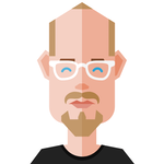 Avatar of user David Hofmann