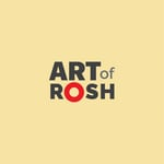 Avatar of user ART_of_ROSH