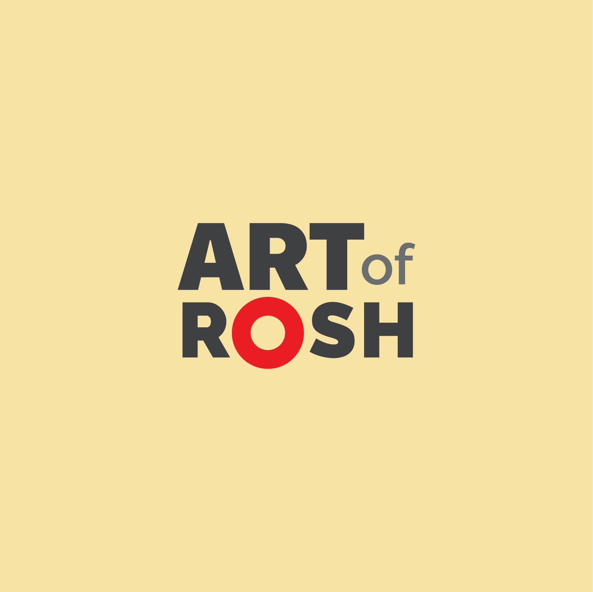 Go to ART_of_ROSH's profile