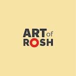Avatar of user ART_of_ROSH