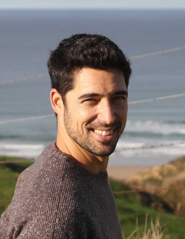 Go to Nacho Domínguez Argenta's profile