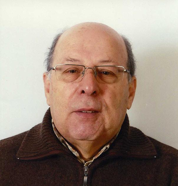 Avatar of user Flávio Santos