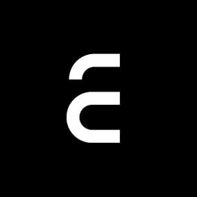 Go to eurlich allan's profile
