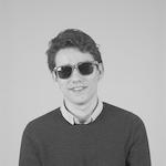 Avatar of user Lou Batier