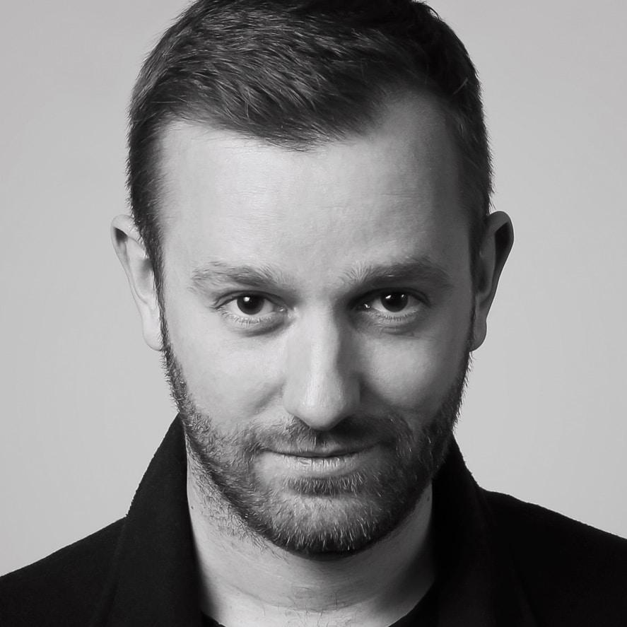 Go to Wojciech Portnicki's profile