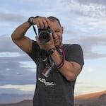 Avatar of user Sterling Davis