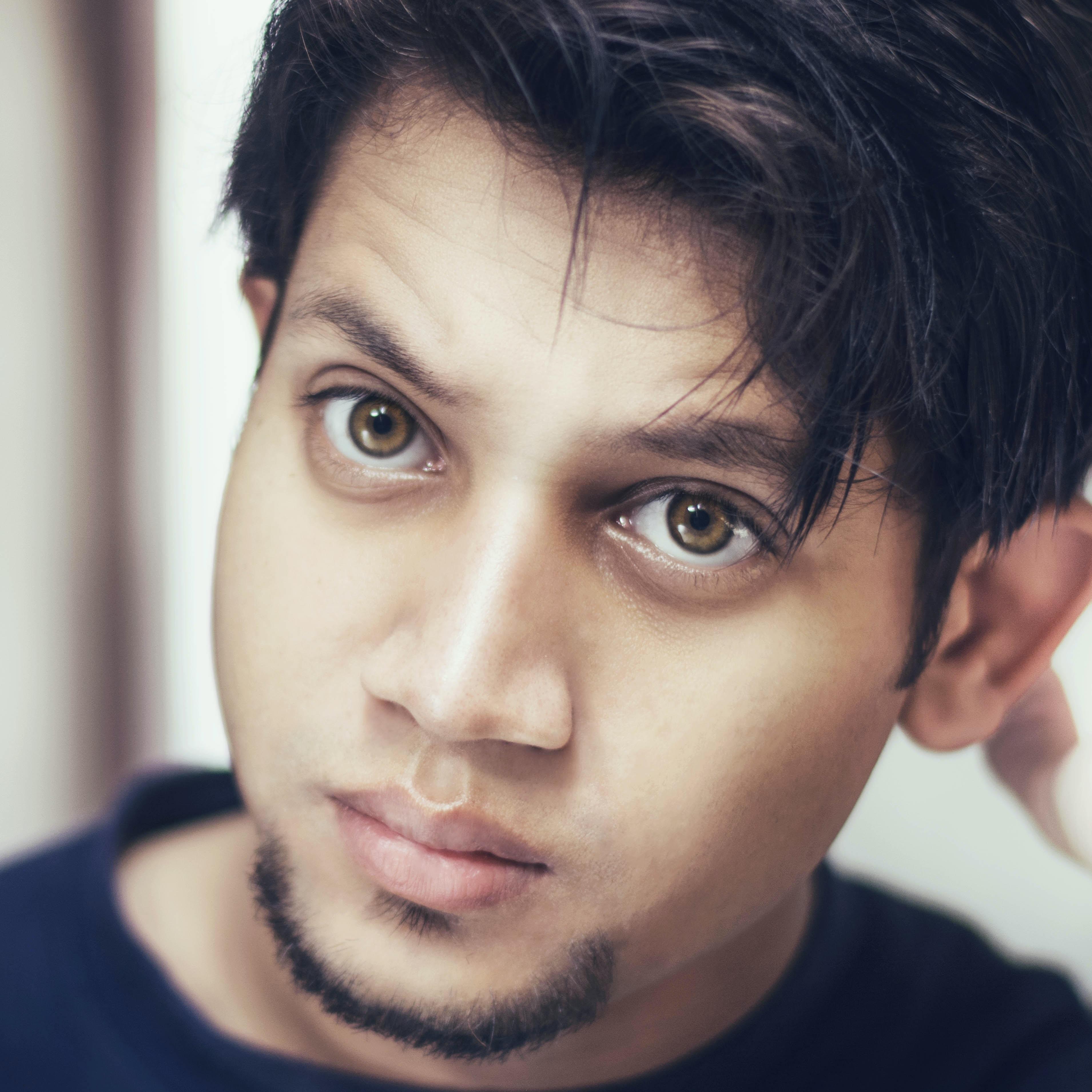 Go to Qasim Sadiq's profile