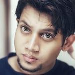 Avatar of user Qasim Sadiq