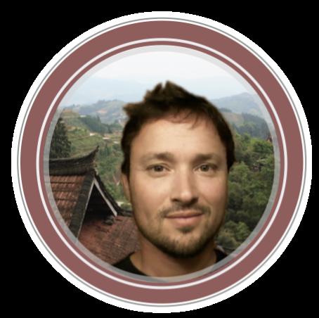 Go to Stéphane Vermeulin's profile
