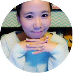 Go to Amy Lin's profile