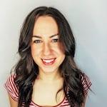 Avatar of user Leah Huyghe