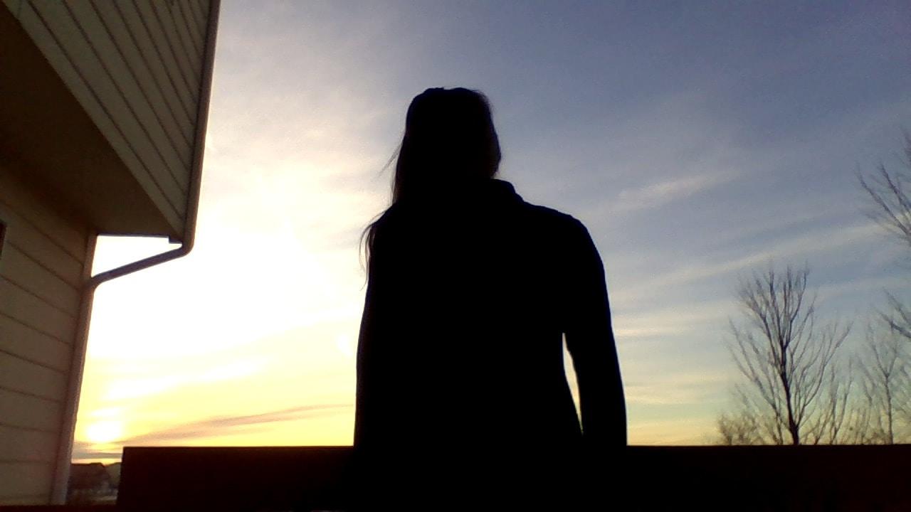 Avatar of user Abigail Hayden Grace