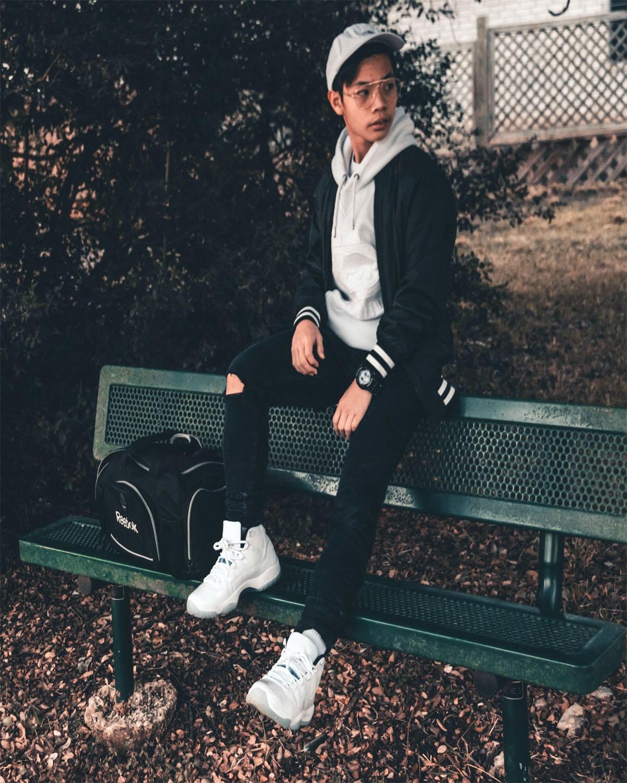 Go to Harry Quan's profile