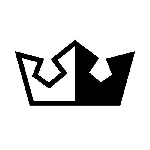 Avatar of user Frame Kings