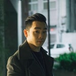 Avatar of user Mikey Wu