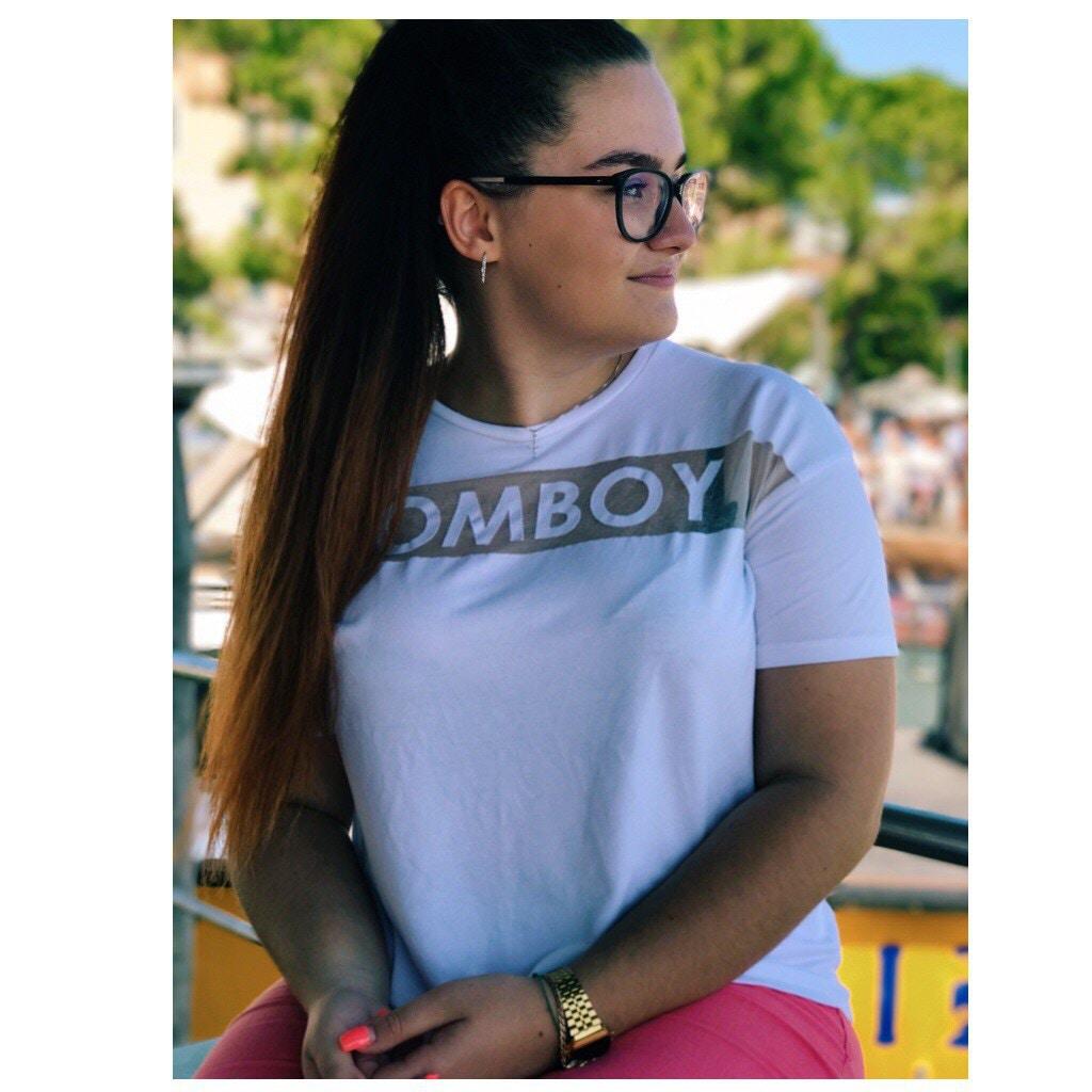 Go to Anastasiya Kronhlevska's profile