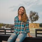 Avatar of user Kirsten LaChance