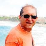 Avatar of user Josep Castells