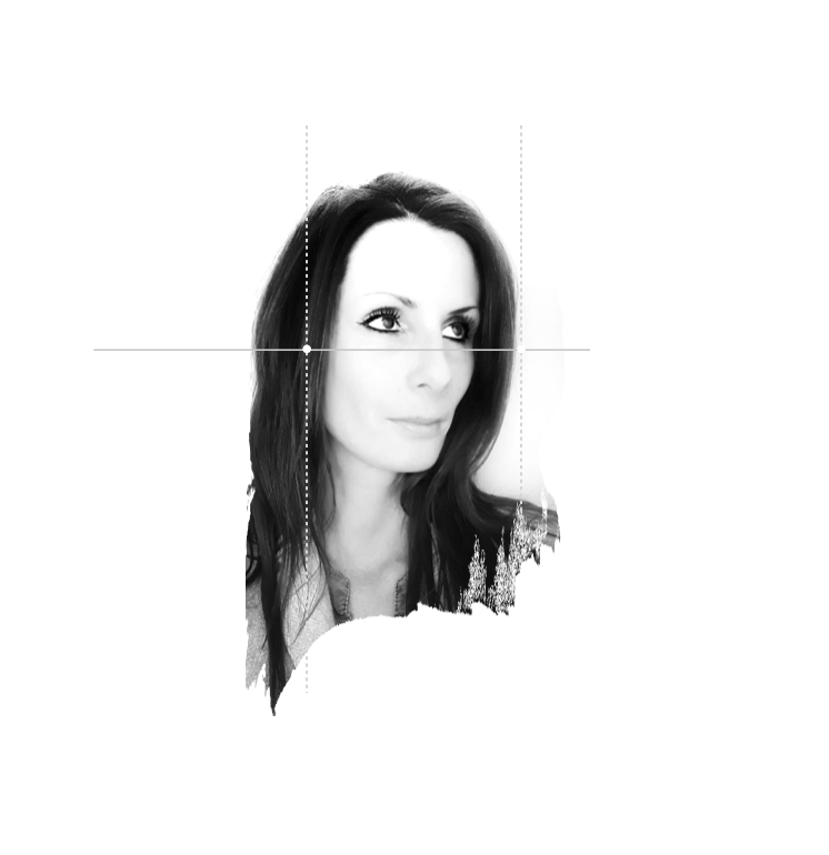 Go to Melanie  Valenduc's profile