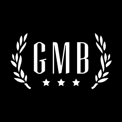 Avatar of user GMB Monkey