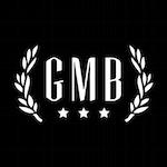 Avatar of user GMB Monkey