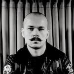 Avatar of user Ivan Bandura