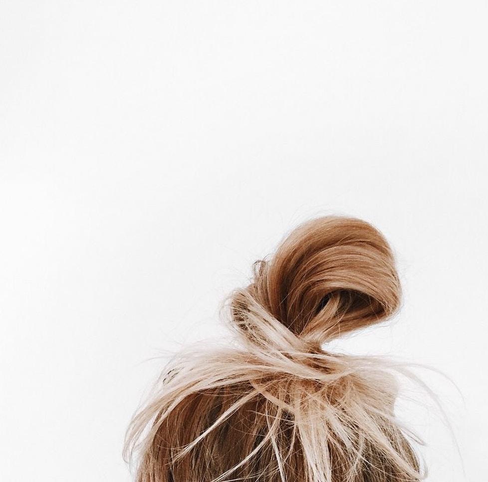 Go to Natalie Viklund's profile