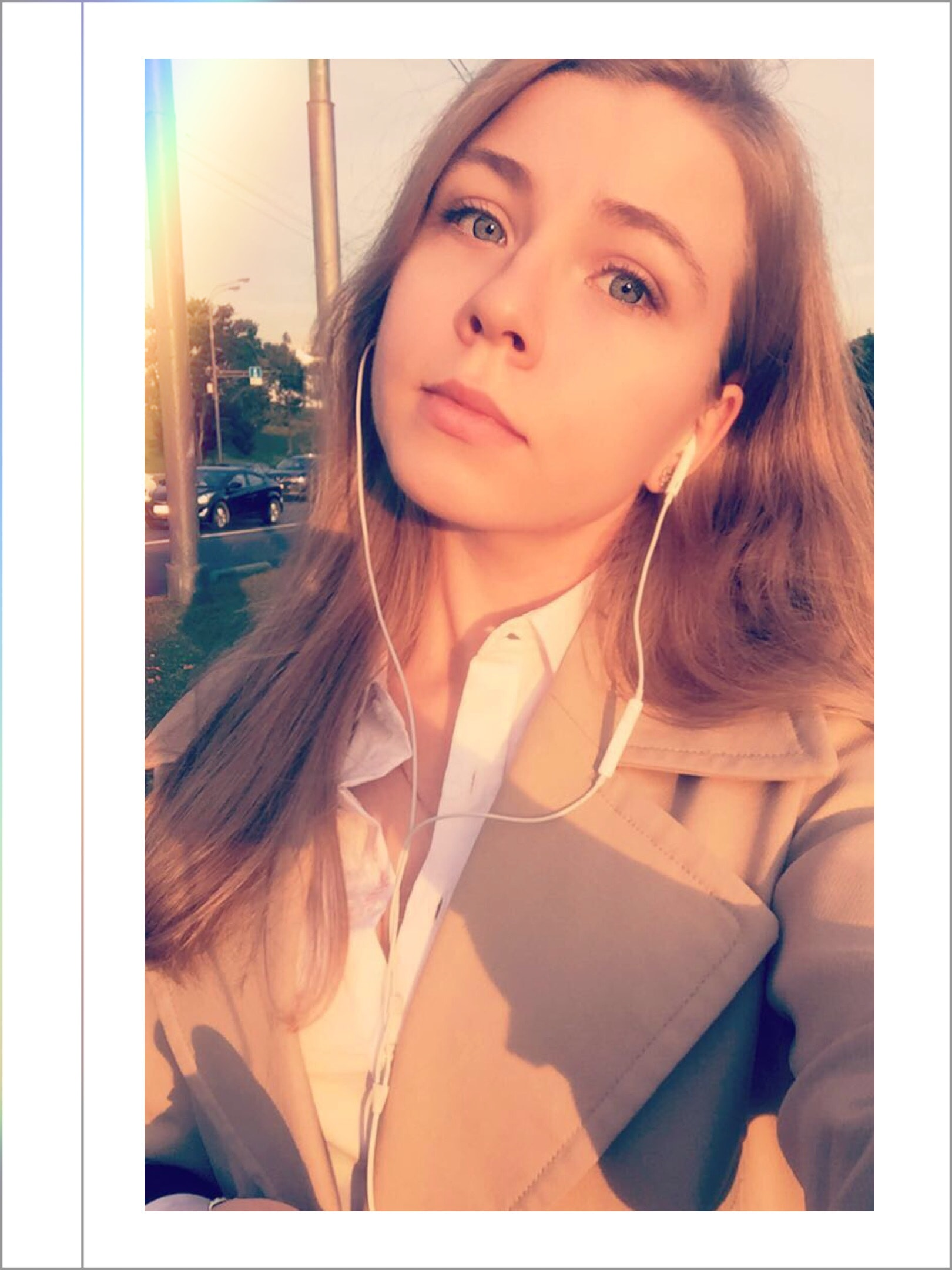 Avatar of user Kristina V