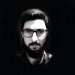 Avatar of user Semih Aydın