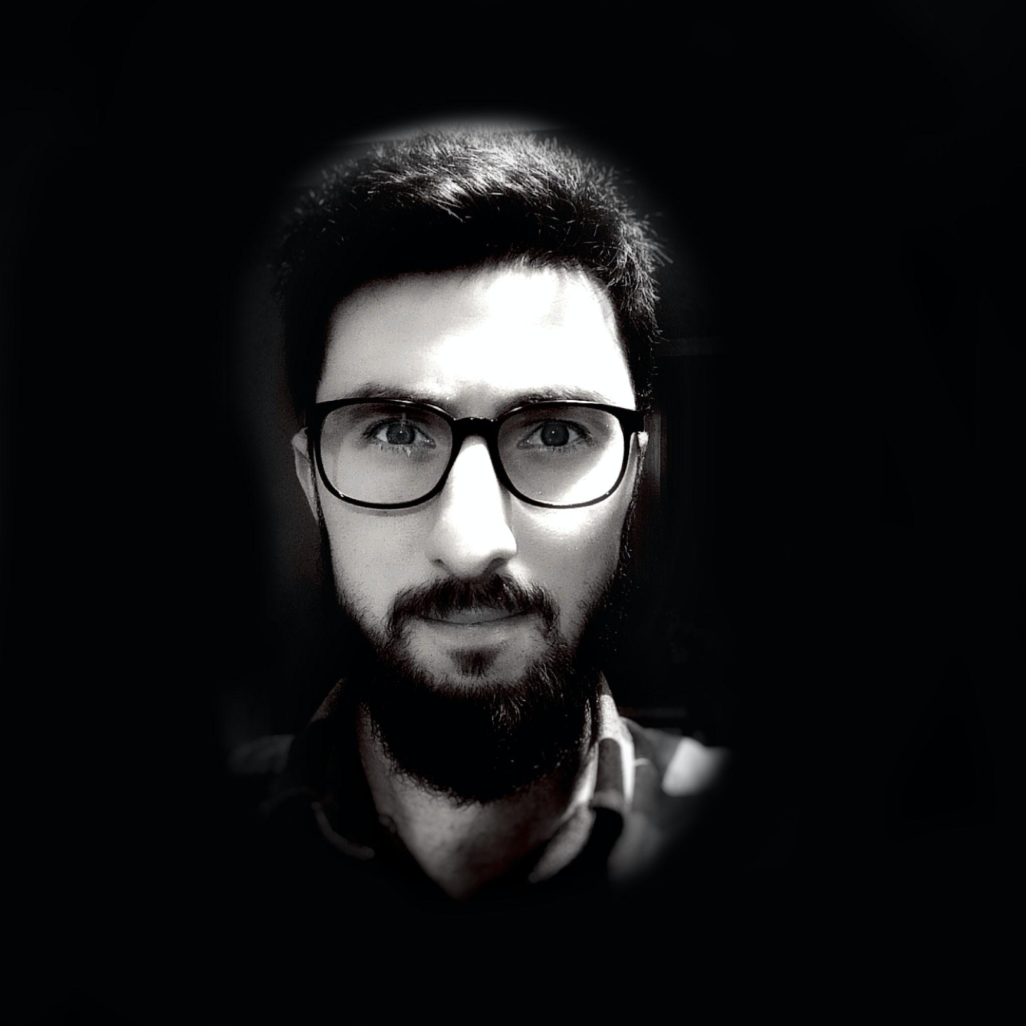 Go to Semih Aydın's profile