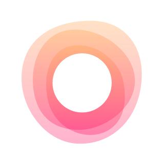 Go to Tide App's profile