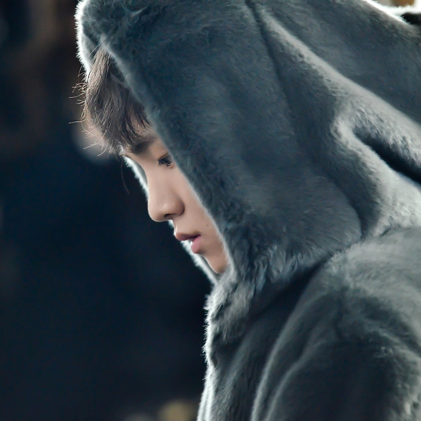 Go to Lee Jin Ran's profile