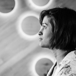 Avatar of user Tanushree Rao