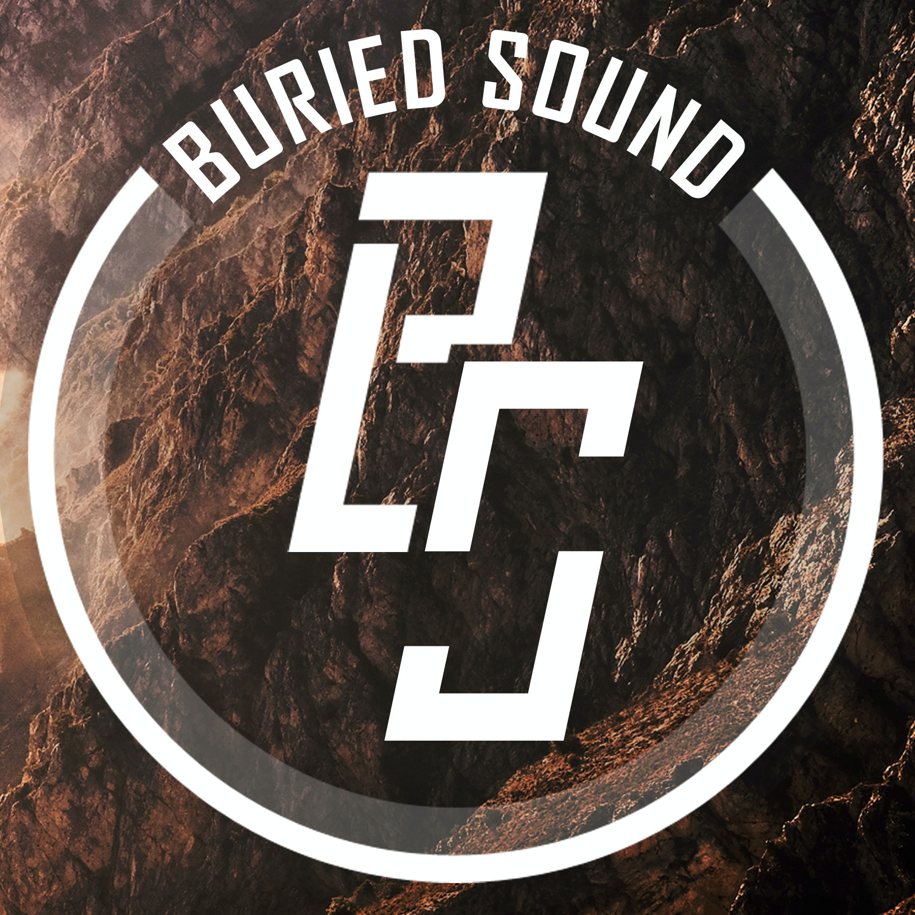 Go to Buried Sound's profile