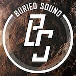 Avatar of user Buried Sound
