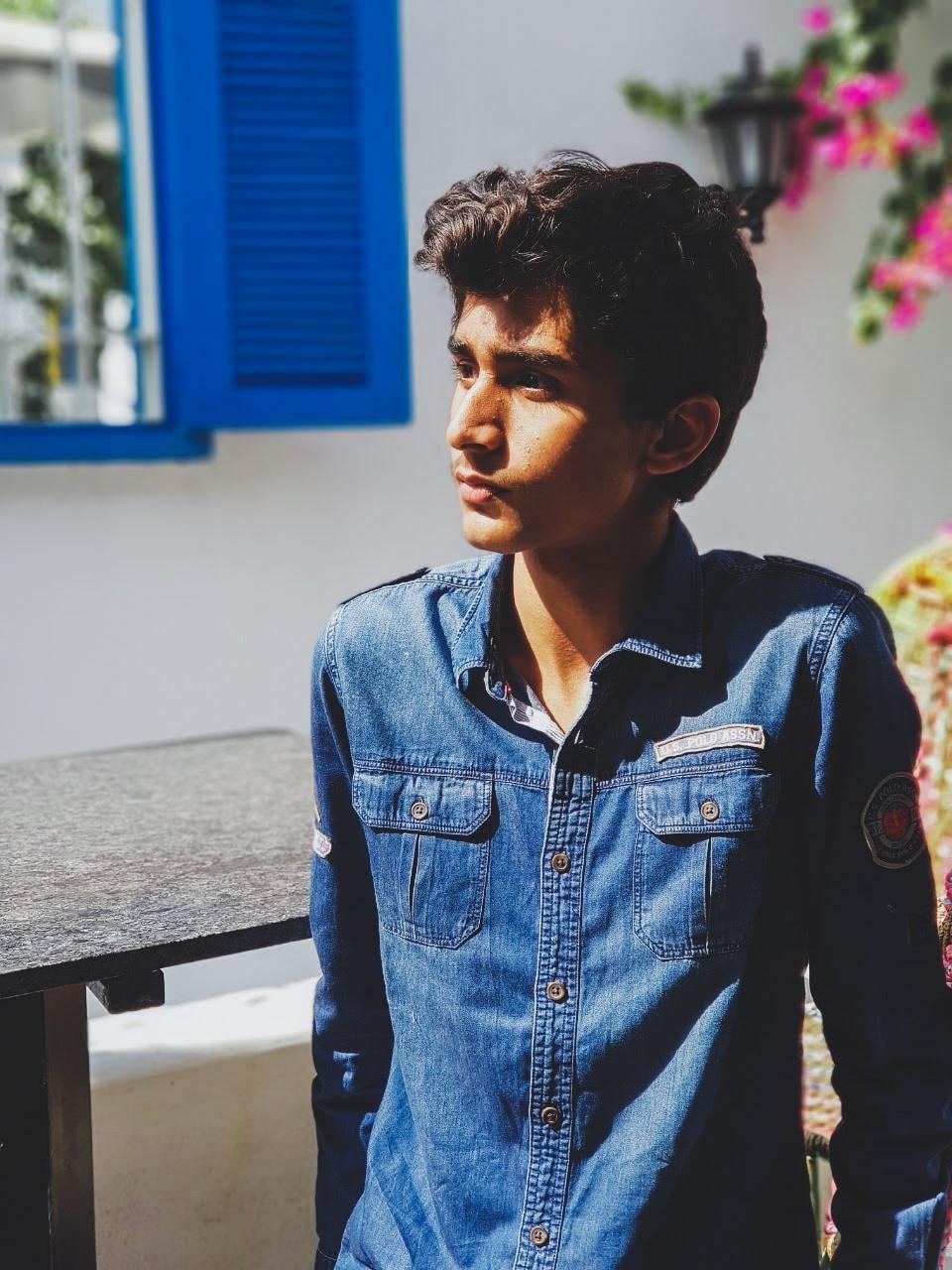 Go to Pranav Dawar's profile