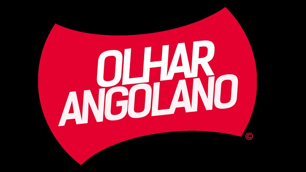 Go to Olhar Angolano's profile