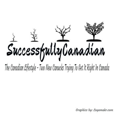 Go to Successfully Canadian's profile