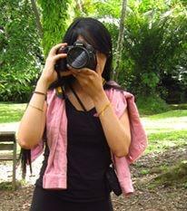 Go to Tendencia Activa's profile