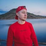 Avatar of user Florian Steciuk