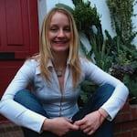 Avatar of user Jane Sorensen