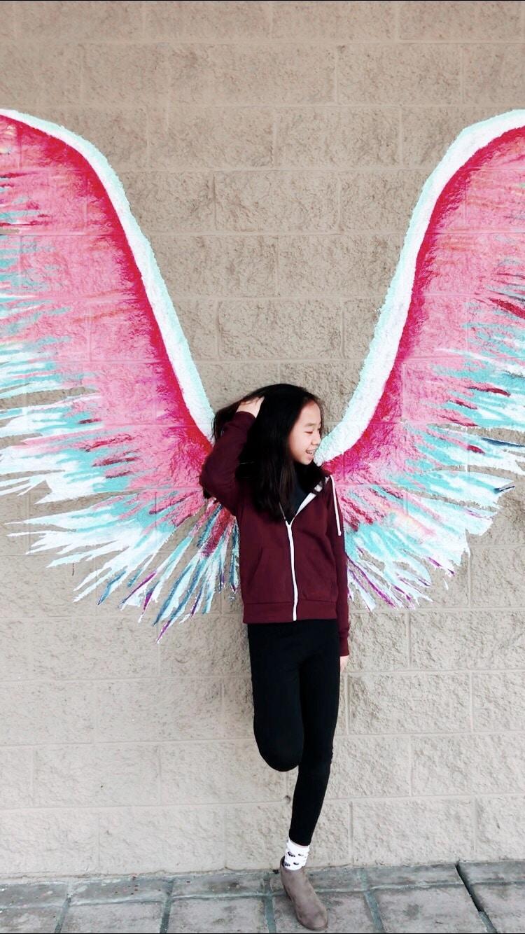 Go to Alina Nguyen's profile