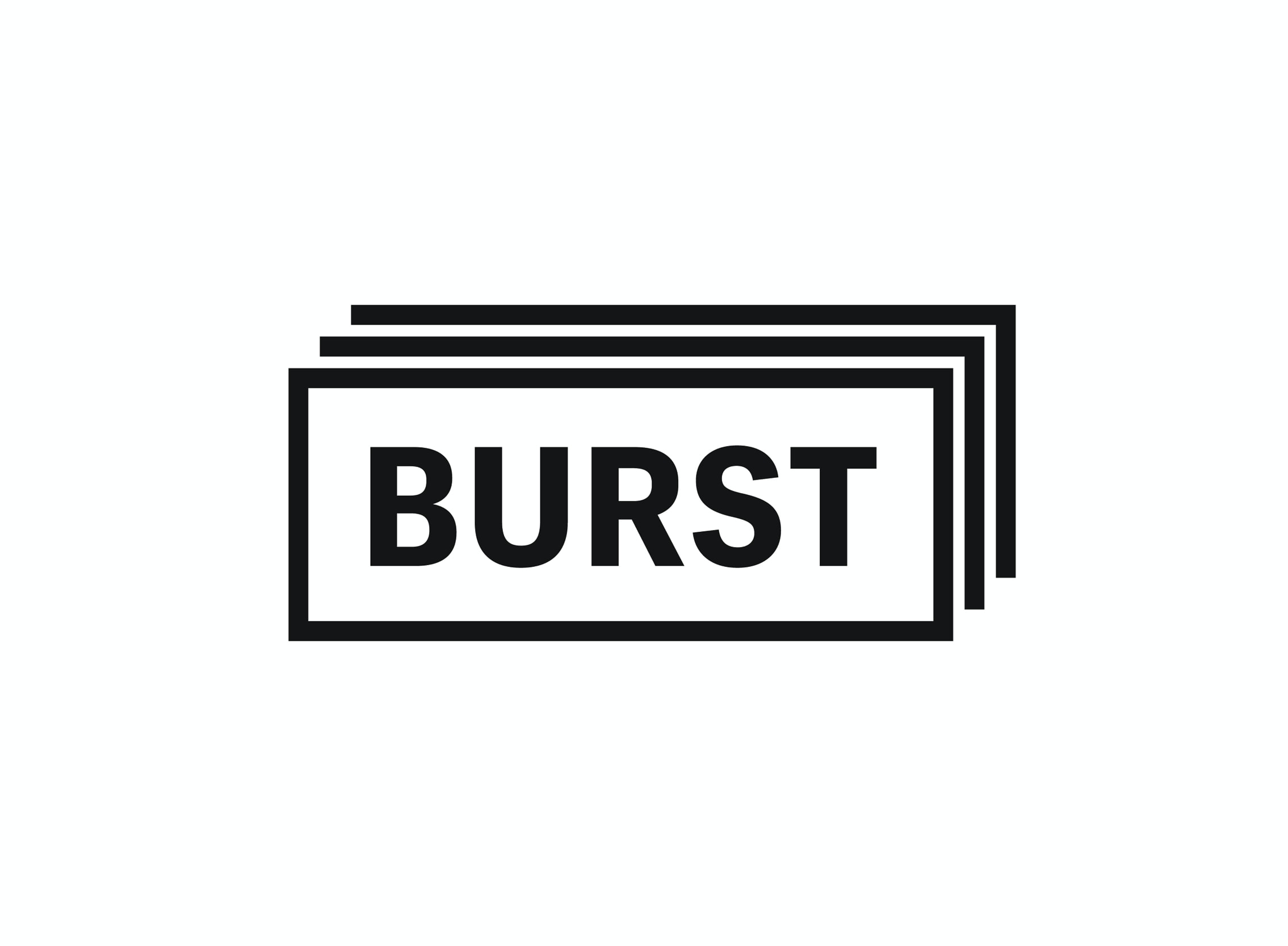 Avatar of user Burst