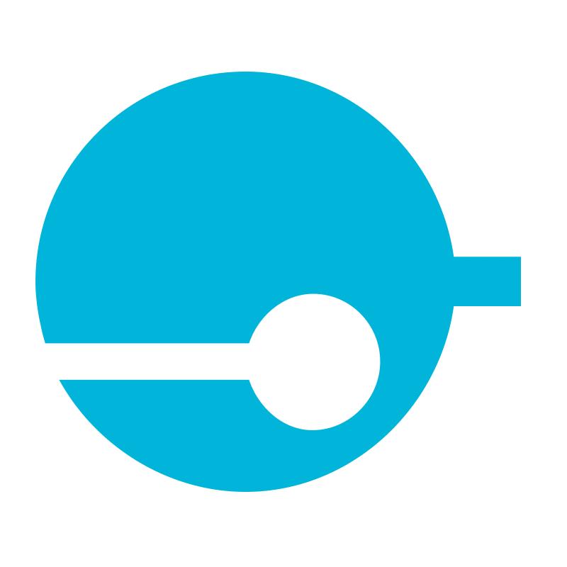 Avatar of user Agence Olloweb