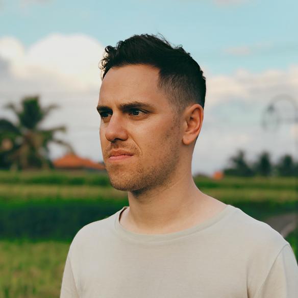 Avatar of user Scott Stephens