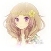 Go to Vera Cho's profile