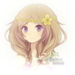 Avatar of user Vera Cho