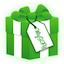 Avatar of user MyGiFY app