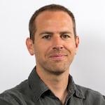 Avatar of user Arnaud Zufferey