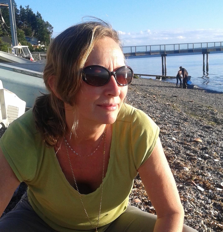 Go to Kathryn Thomsen's profile